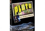 NOVA: The Pluto Files