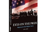Eyes on the Prize: America's Civil Rights Years 1954-1965 (Season 1)