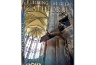 NOVA: Building the Great Cathedrals