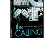 The Calling: Independent Lens (2 DVD Set)