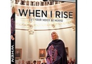 Independent Lens: When I Rise