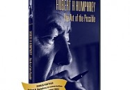 Hubert H Humphrey: The Art of the Possible