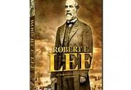 American Experience: Robert E. Lee