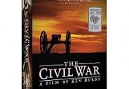 Ken Burns: The Civil War, 2011 Commemorative Edition