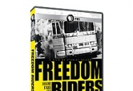 American Experience: Freedom Riders - Educator's Edition