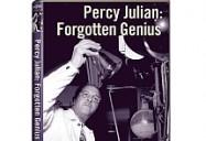 NOVA: Percy Julian: Forgotten Genius