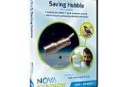 Saving Hubble: NOVA scienceNOW 2009, Episode 7