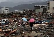 NOVA: Japan's Killer Quake