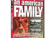 An American Family: Anniversary Edition
