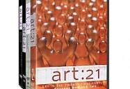 Art 21 Seasons 1-5