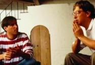 Steve Jobs - One Last Thing