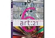 Art 21: Art in the Twenty-First Century: Season 6