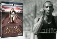 American Experience: Jesse Owens