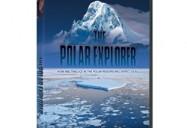 The Polar Explorer