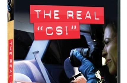 pbs the real csi