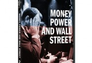 FRONTLINE: Money, Power and Wall Street