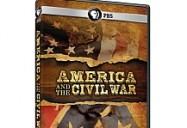 America and the Civil War
