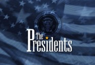 American Experience: The Presidents (2012)