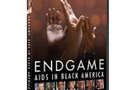 FRONTLINE: Endgame - AIDS in Black America
