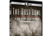 Ken Burns: The Dust Bowl - Educators' Edition