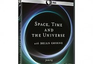 Space, Time, and the Universe with Brian Greene