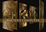 NOVA: Ancient Computer