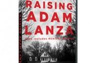 FRONTLINE: Raising Adam Lanza