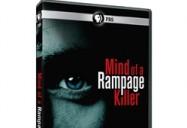 NOVA: Mind of a Rampage Killer