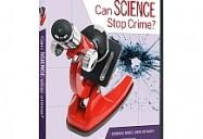 NOVA scienceNOW: Can Science Stop Crime?