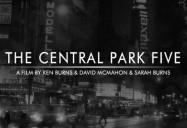 The Central Park Five: Ken Burns (Classroom Edition)