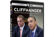 FRONTLINE: The Economic Meltdown (2 DVD Set)
