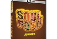 Independent Lens: Soul Food Junkies