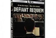 Defiant Requiem