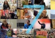 Art 21: Art in the Twenty-First Century: Season 7