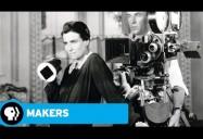 Makers: Women Who Make America: Volume 2