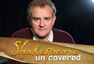 Shakespeare Uncovered Series 2