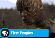 First Peoples