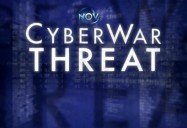 NOVA: CyberWar Threat