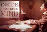 NOVA: Inside Einstein's Mind