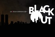 American Experience: Blackout