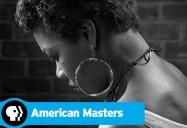 American Masters: Maya Angelou: And Still I Rise