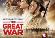 American Experience: The Great War