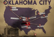 American Experience: Oklahoma City