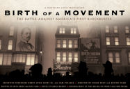 Independent Lens: Birth of a Movement