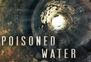 NOVA: Poisoned Water