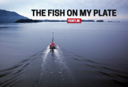 FRONTLINE: The Fish on my Plate