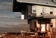 NOVA: Megastorm Aftermath