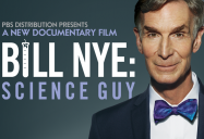 Bill Nye: Science Guy (Institutional Edition)