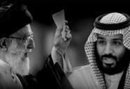 FRONTLINE: Bitter Rivals: Iran and Saudi Arabia