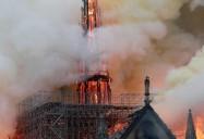 NOVA: Saving Notre Dame